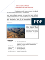HANDOUT_TEKTONIK_LEMPENG.pdf