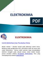 5. ELEKTROKIMIA.ppt