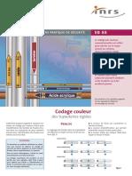 281578164-Document-INRS-ED88.pdf