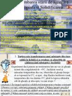 topirea_solidificarea