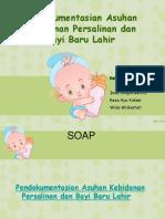 Ppt Soap Inc Bbl