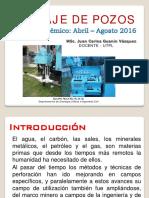 10 Contaminación Agua v2015 Resumen