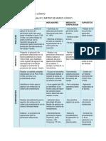 alex logico.pdf