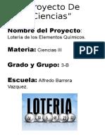 LOTERIA+DE+CIENSISA.doc