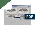 Restore PDS model.docx