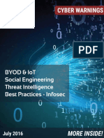 Cyber_20Defense_20Magazine_20-_20July_202016.pdf