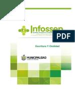 MPOE - ANEXO 3 - La Comunicacion Corporal Ayuda