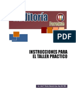 02 Forense Instructivo Taller