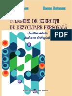 2-culegere-exercitii.pdf