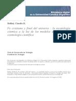 fe-cristiana-final-universo-escatologia.pdf