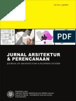 JURNAL ARSITEK.pdf