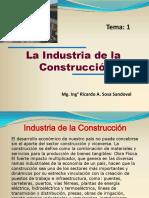 CLASE 1 - presupuesto.pdf