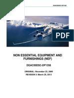 Nef f2000ez r3 Dgac09dsc-Dp1358
