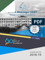 UICET_Placement Brochure (2)