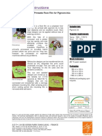 Application Instructions - FiberPrint.pdf