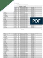 2. LAMPIRAN I.pdf
