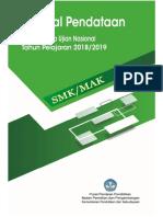 Buku Manual Online-smk 2019-Final 231018