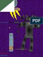 nouLUMEA ROBOTILOR