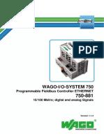 WAGO.pdf