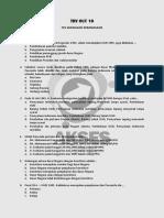 TO Premium 10 CPNS + Pembahasan.pdf