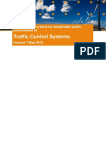 trafficcontrolsystems-may2015