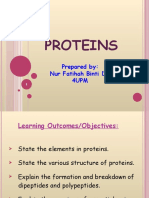 4-3-proteins-110310204602-phpapp01