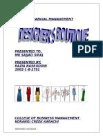 15561410-Boutique-Proposal (1).pdf