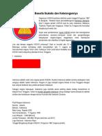 10 Negara ASEAN Beserta Ibukota Dan Keterangannya