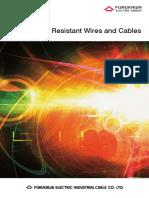 heat-resistant_de059.pdf