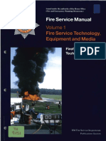 Fire Service Manual_Volume 1 - Fire Service Technology Equipment and Media - Firefighting Foam_Technical (1)