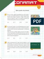 G2-6P.pdf