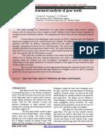 IJET-V2I3P8.pdf