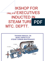 steamturbineintroductionmaintenanceppt-170211165058