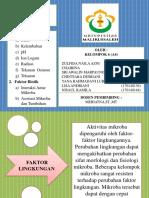 PPT FAKTOR LINGKUNGAN MIKROBIOLOGI INDUSTRI.pptx