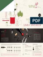 WineUP-Event2018_KIT-Ghid_11,5x21cm_151217-FNL_digital.pdf