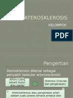 ATEROSKLEROSIS.pptx