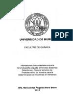 TMABB.pdf