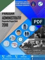 Panduan Administratif Pengenalan Prodi PTI_FIX