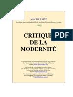 touraine_critique_de_la_modernite.pdf