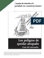 3_caughtinbetween_trainer_guide_spanish.pdf