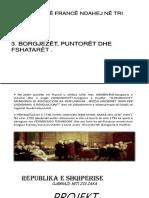 Presentation (3) (1)
