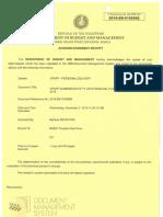 DBM Transmittal.pdf