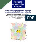 PREPEDI I.pdf