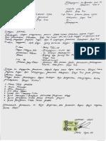 surat permohonan lamaran.pdf