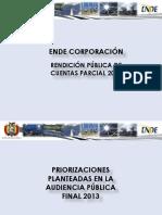 Ende Definitivo Presentacion Filiales Audiencia Publica 2014