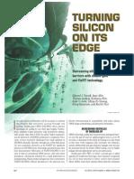 2004_Turning Silicon on its Edge.pdf