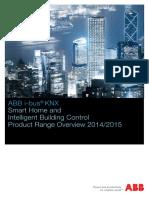 2CDC500098C0202_KNX_Range_Overview_2014_15_EN.pdf