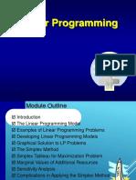 Linear%20Programming-1 (1).ppt