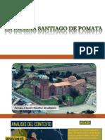 377121400-Iglesia-de-Pomata.pptx