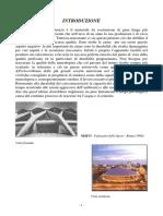 Degrado E Restauro Delle Opere In Calcestruzzo.pdf